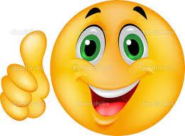 smil4